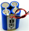14.8V 锂电池