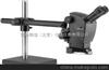 A60HA60H立体检测显微镜