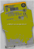 784130  PNOZ e1p C 24VDC 2so  皮尔兹安全门和光栅