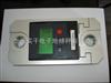 南京便携式测力仪