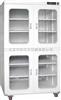 20%~60%RH工業電子防潮箱