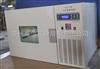 HZQ-F二氧化碳培养摇床