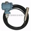 北京投入式液位计价格,带显示投入式液位变送器现货