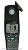 泰玛斯TM-204灯光照度表 光照度计