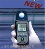 泰玛斯TM-720迷你型照度计 照度测试仪