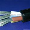 代理分销CEFRP3*4+2*2.5mm2船缆 CEFRP屏蔽橡套线