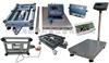 LK-TCS100kg防水电子台秤,不锈钢电子台秤
