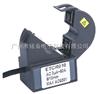 ETCR010K开合式毫安漏电流传感器