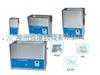 JCX-400G超声波清洗机