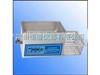 KQ-800KDE数控超声波清洗器