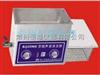 KH系列台式数控超声清洗器