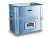 SK3200H超声波清洗器