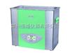 SK3200HP功率可调台式超声波清洗器