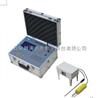 YT 01981智能无线传输土壤水分/温度多点监测仪