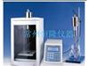 xo-5000W非接触式超声波细胞裂解系统