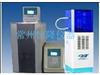 xo-3500W 非接触式超声波细胞裂解系统
