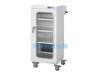 DG2100节能氮气柜