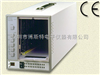 3302C-01博计3302C-01单组电子负载机框