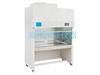 BSC-1300 II A2非医用 生物洁净安全柜