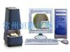 NK-800全自动影像分析菌落计厂家