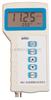 手持式电导率仪DDBJ-305