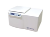 LR16-A高速冷冻离心机