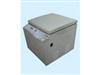 TDL40C低速台式大容量离心机