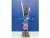 NGK-3双层玻璃反应釜