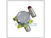 BS100固定式环氧乙烷检测变送器(防爆型,无显示)