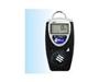 PGM-1150美国华瑞RAE二氧化氮/NO2检测仪