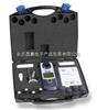 CT 12型便携式数字浊度计/水晶版浊度计、0 – 1050 NTU、总悬浮固体:mg/L
