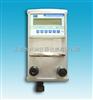 XZ-6000型便携式精密压力,风压校验仪