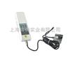 温州三和SH-100,SH-200,SH-300,SH-500拉力计,外置S型传感器