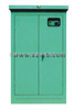 XZHW仪表保温、保护电源箱