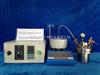 WCGF高压电化学工作站