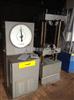 內蒙古二手液壓式萬能材料試驗機