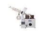 R201旋转蒸发仪