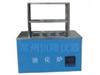 KDN-O4C定氮仪