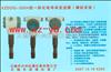 螺纹安装:XZDDG-2004型一体化电导率变送器