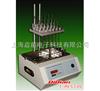 PHC-11D新款水浴氮吹仪(方形)