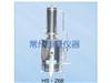 蒸馏水器 普通型10L