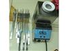 JZ-100-B接种器具消毒器