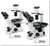 CKX41奥林巴斯荧光显微镜CKX41
