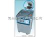YM75FG/YM75FN/YM75FGN立式电热蒸汽灭菌器