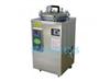 BXM-30R壓力蒸汽滅菌器