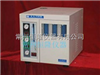 GTL-300氮、氢、空气发生器