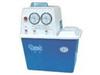 SHB-III型循环水式真空泵