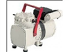N022AN(T).18德国KNF隔膜泵真空泵-真空压缩两用泵