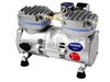 普通型无油真空泵(活塞式)