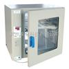 GZX-9070MBE 鼓风干燥箱